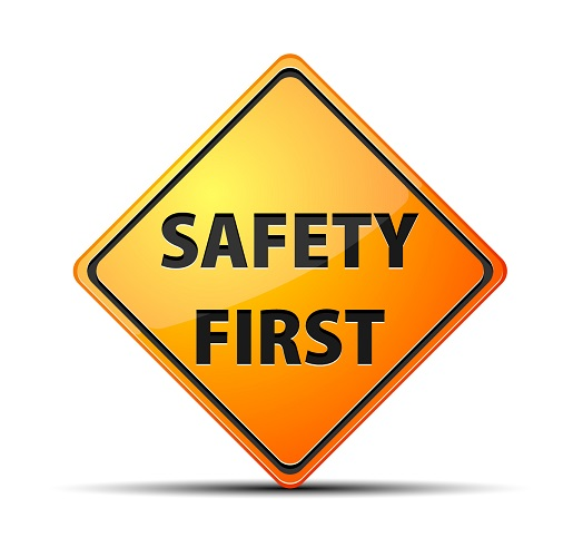 Trailer safety inspections